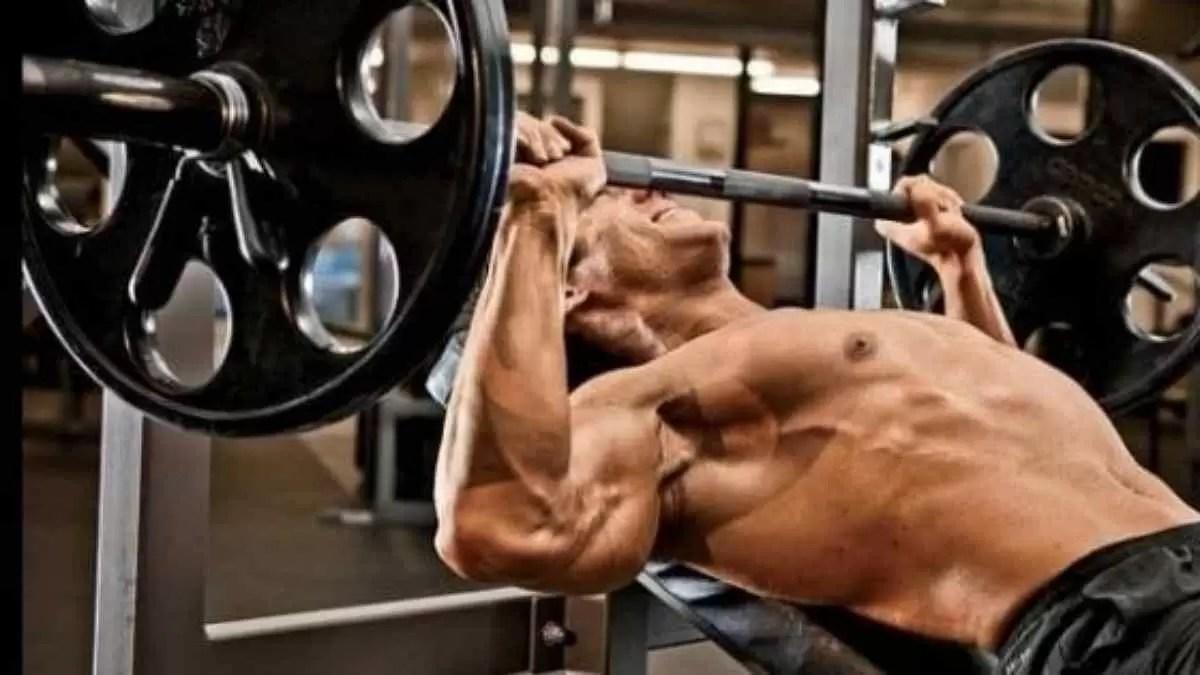 5-Exercícios-para-ginecomastia-masculina