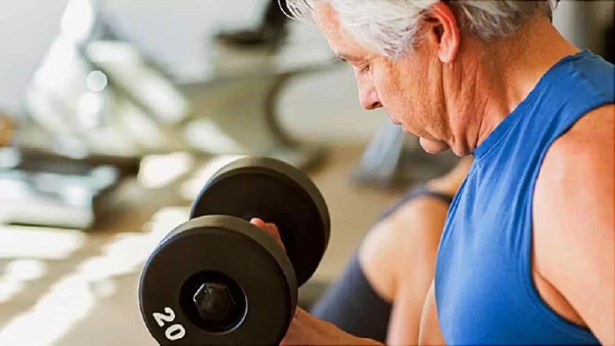 8 Melhores suplementos para aumentar a testosterona natural