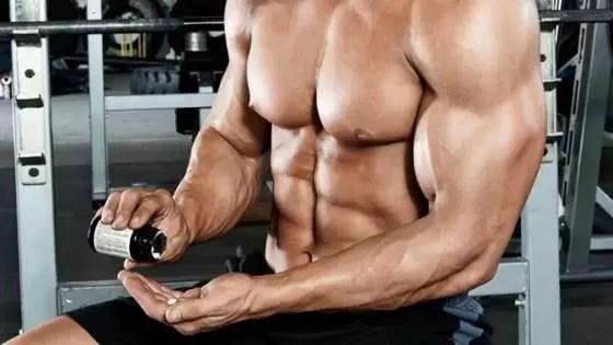 Whey Protein é Bom para Emagrecer e Ganhar Massa?