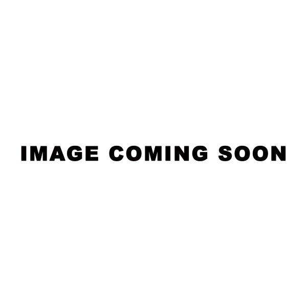 brooklyn nets highland mint 13 x 16 team force silver coin photo mint