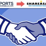 SportsMemorabilia.com closing on CJ – becoming ShareASale Exclusive