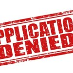 How to appeal a declined affiliate application