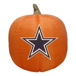 Fall has ARRIVED! Fanatics Updates for October