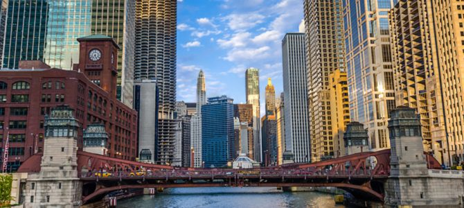 Best Places To Visit In Chicago      Fanatic Tourist Best Places To Visit In Chicago