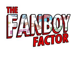 fanboyfactorlogo