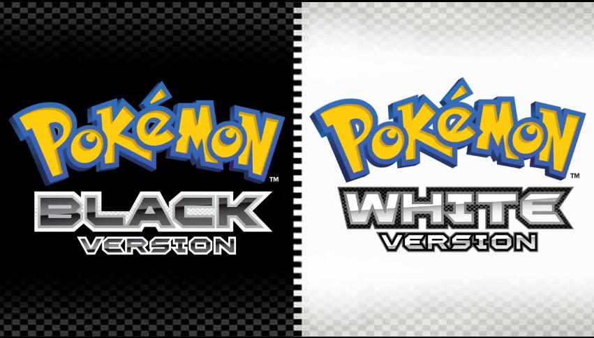 https://i2.wp.com/fanboygaming.com/wp-content/uploads/2011/02/Pokemon-black-and-white1.jpg
