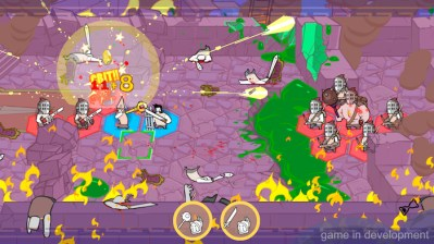 PitPeople_Screenshot_PipistrellasCastle03