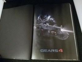 Prima Gears