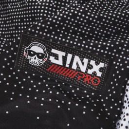 J!NX Pro