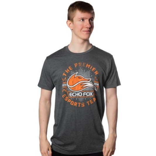 jinx_echo_fox_shirt_1