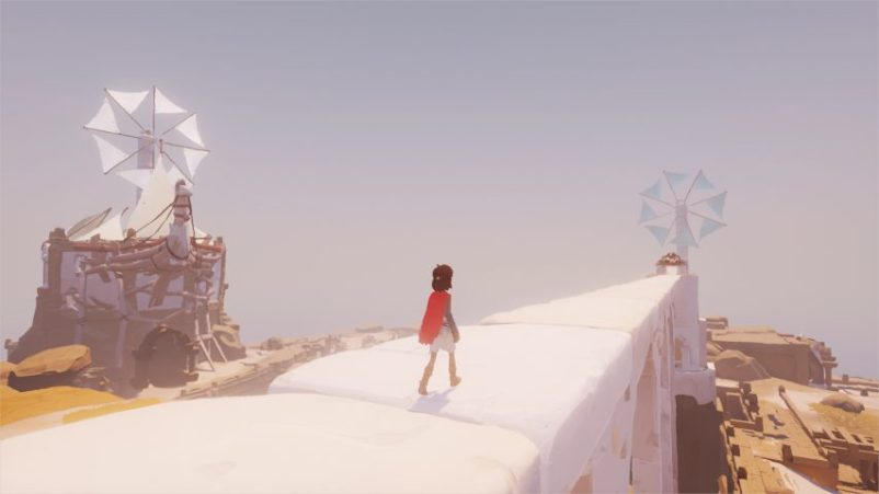 RiME_January_Screenshot_11