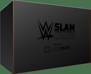WrestleMania Crate