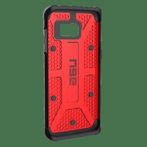 GLXS7_edge-MMA-PT03.391