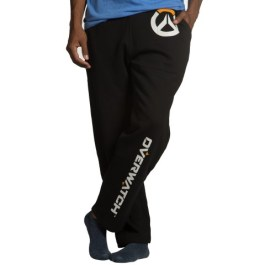Logo Lounge Pants: https://www.jinx.com/p/overwatch_logo_lounge_pants.html