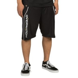 Performance Shorts: https://www.jinx.com/p/overwatch_performance_shorts.html