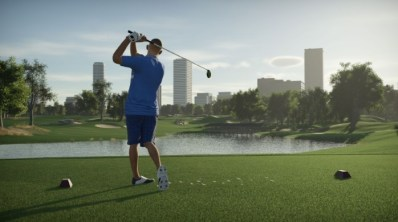 Golf Club 2 Review