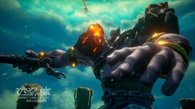 Monkey King_ Hero Is Back_3