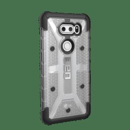 LGV30_ICE-PT02.3676_1200x 2
