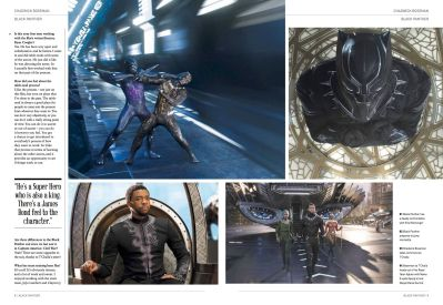 Chadwick Boseman 2_preview