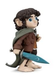 JPG-LC-Apr18-Artifacts-Figure-Frodo-Weta-Right