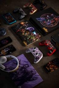 Skinit Avengers Infinity War