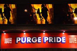 Purge City11
