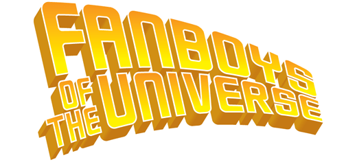 Fanboys of the Universe