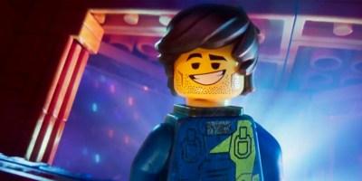 Lego2-2