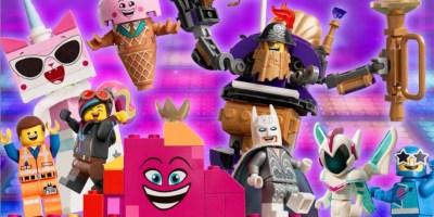 Lego2-7