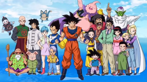 Do Dragon Ball Fans Deserve Another Live Action Movie?