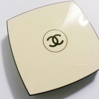 Chanel Les Beiges No. 70 Review