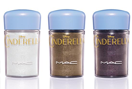 mac-cinderella3