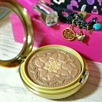 Falling in Love with Physicians Formula