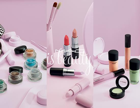 mac - beauty2