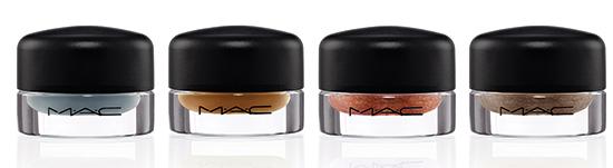 mac - beauty8