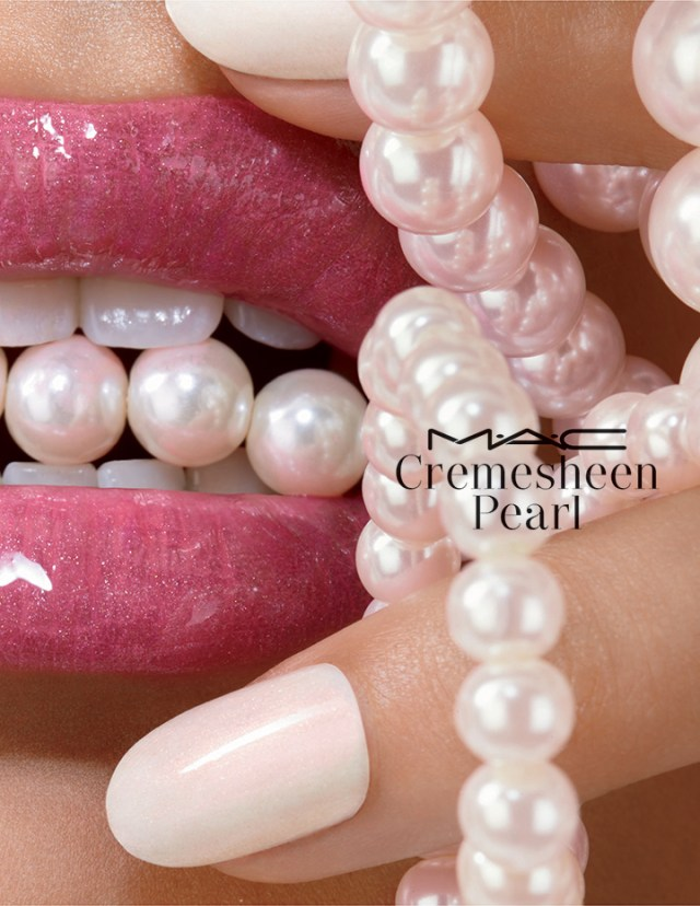 mac - cremesheenpearl1