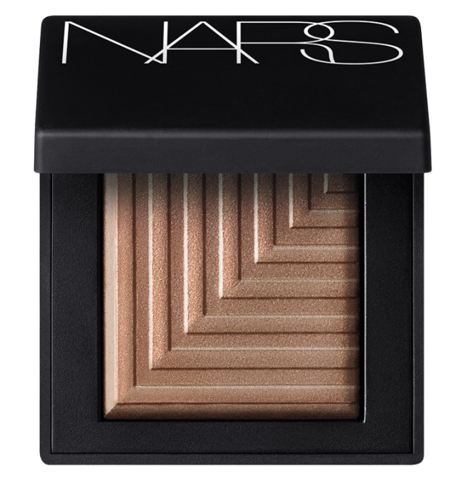 NARS Fall 2015 Color Collection