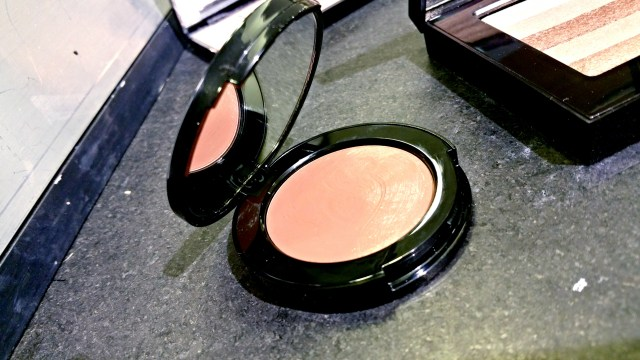 Bobbi Brown Telluride Pot Rouge