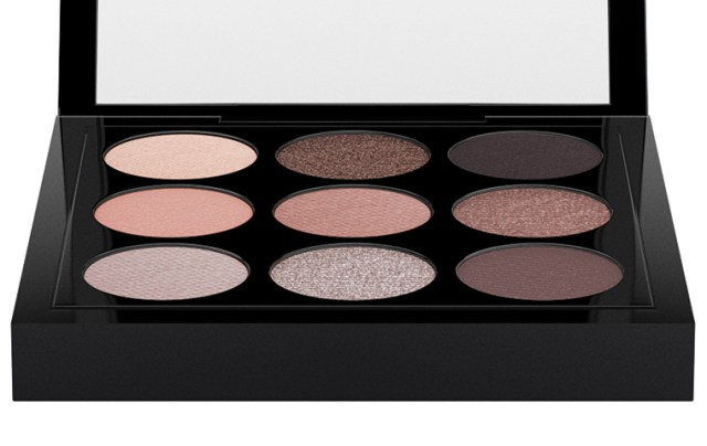 MAC MACnificent Me Collection for 2015