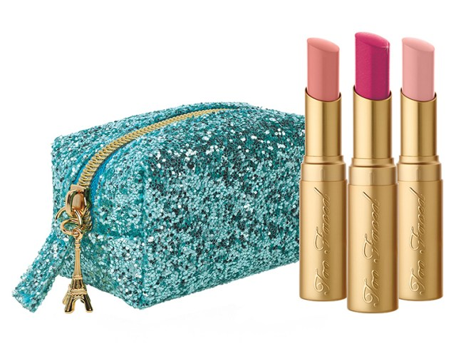 toofaced - holiday7