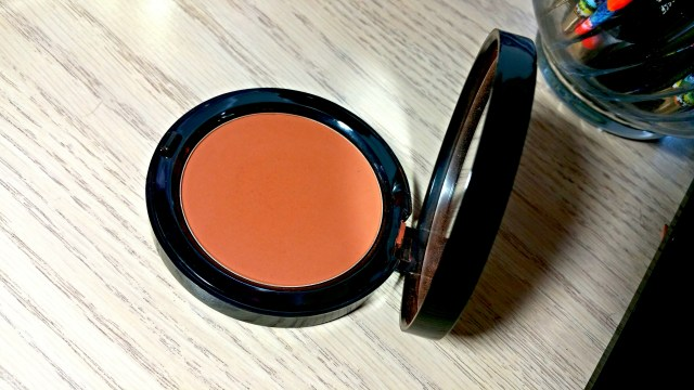 Bobbi Brown Deep Bronzing Powder