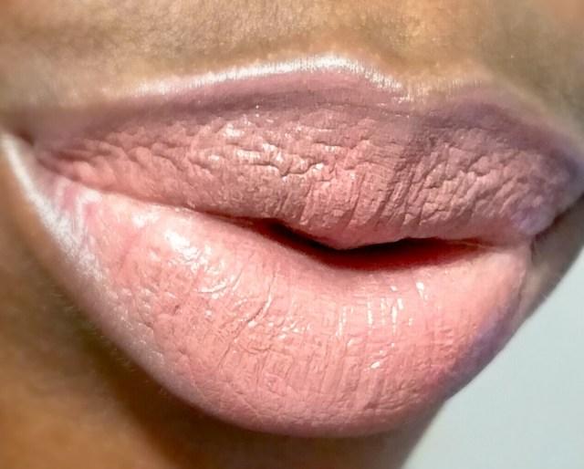Yves Saint Laurent Kiss & Love Rouge Pur Couture 70 Le Nu Lipstick