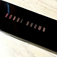 Transition into Fall with the Bobbi Brown Telluride Palette