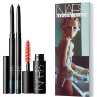 NARS Steven Klein Gifting Collection for Holiday 2015