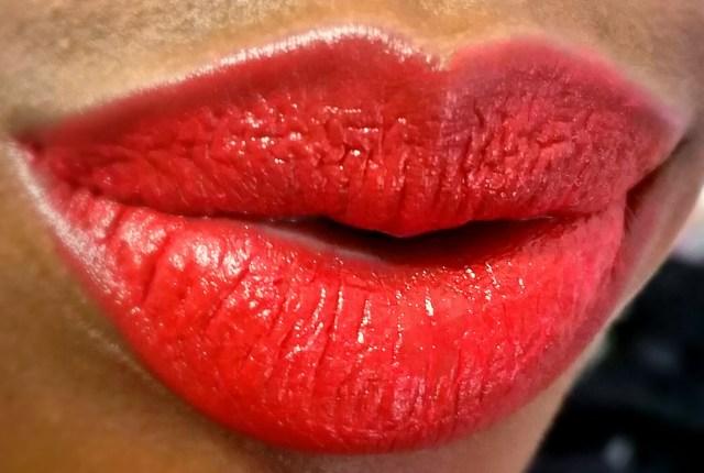 Disney Potion Lipstick