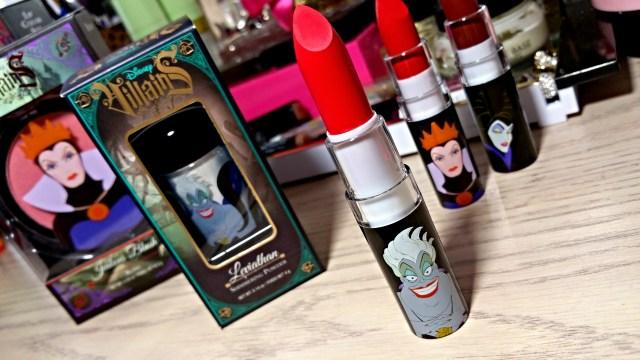 Disney Majestic Lipstick