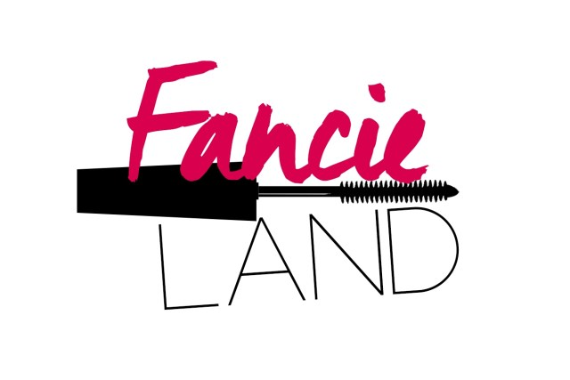 Logo Ideas Fancie Land 2-1
