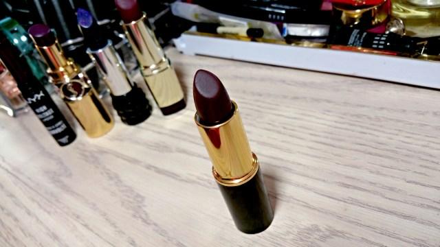 Iman Opal Luxury Moisturizing Lipstick
