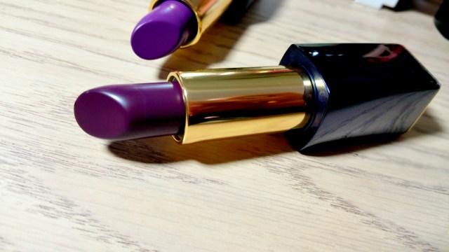 Estee Lauder 430 Extrovert Pure Color Envy Matte Sculpting Lipstick