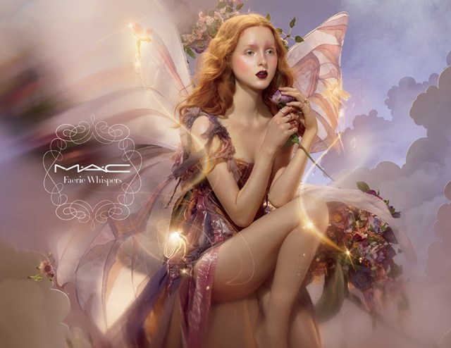 mac - faerieswhispers1